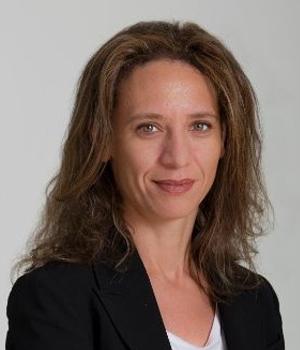 Rania Rostom