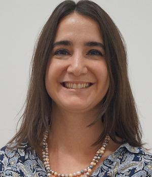 Medea Nocentini
